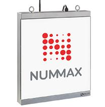 NUMMAX-M-100 P2.5 MM