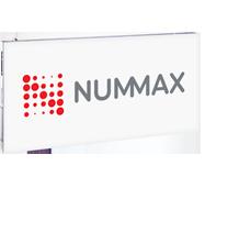 NUMMAX-PRO 4 MM
