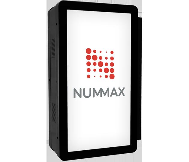 Nummax-PS-P5