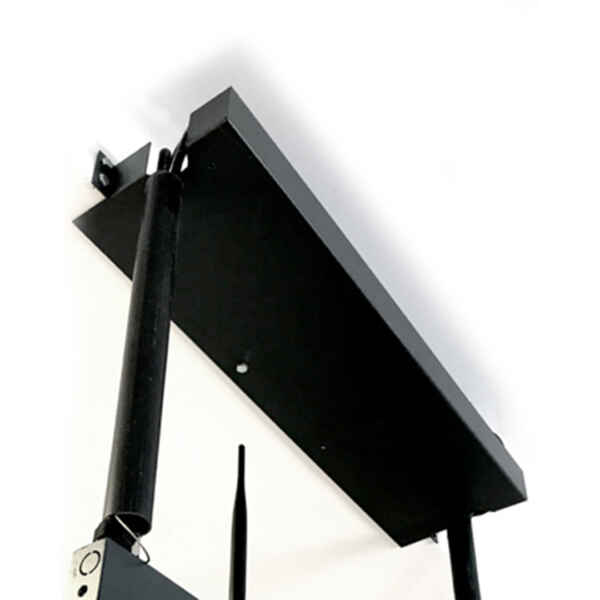 LED Pro Poster bracket